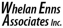 Whelan Enns Associates Inc.